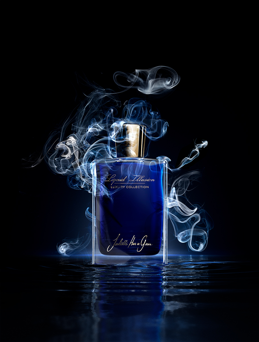 STUDIOJ-www.studioj-Juliette-Has-A-Gun-Smoke-small.jpg