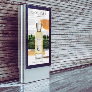 STUDIOJ-www.studioj.fr-GOUTAL-PARIS.jpg