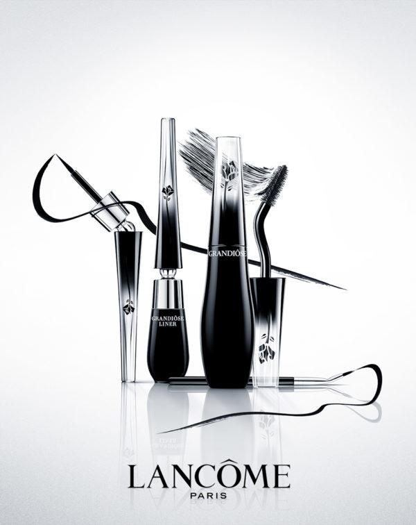 STUDIOJ-www.studioj.fr-Lancome-Base-mascara.jpg