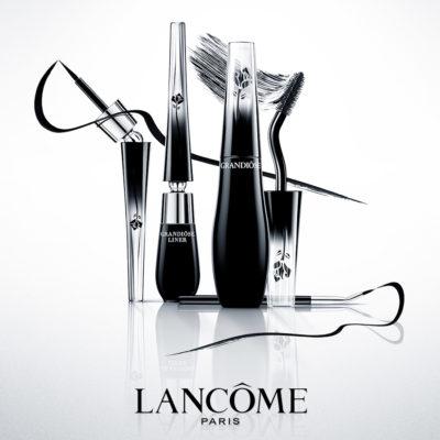 STUDIOJ-www.studioj.fr-Lancome-Base-mascara-carrée.jpg